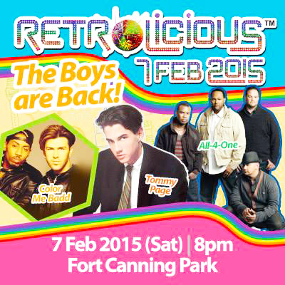 Retrolicious 2015_No_Filter